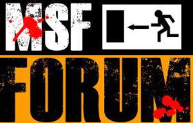 Forum Manga